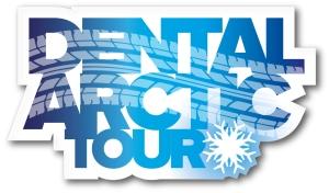 Logo Dental_Arctic_Tour_def